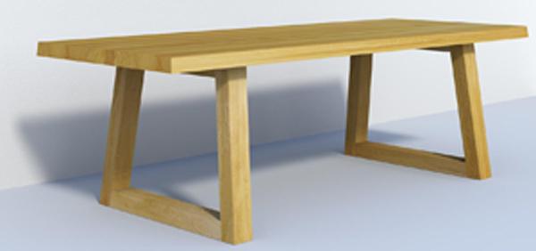 Design tafel outlet 100 images stoelen en tafels outlet outletwinkel in antwerpen de - Eetkamer roche bobois ...